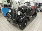 Morris eight Bild1.jpg